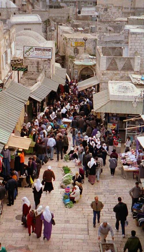 Old_damascus_souk_2