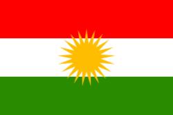 225pxflag_of_kurdistan77