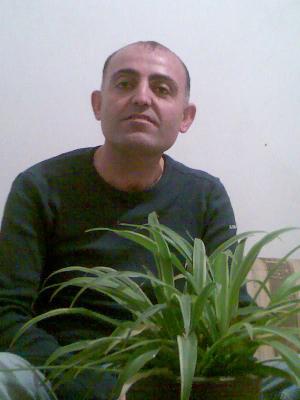 Jehad_saleh_2_4