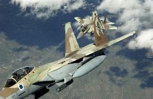 F15eisrael12