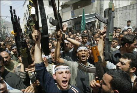 Arab_youth_in_gaza