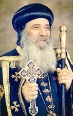Coptic_leader_2