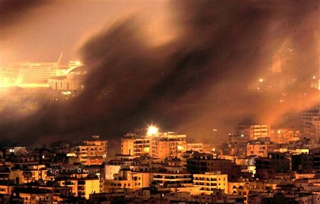 Lebanon_israeli_strikes