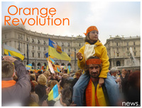 The_orange_revolution_2