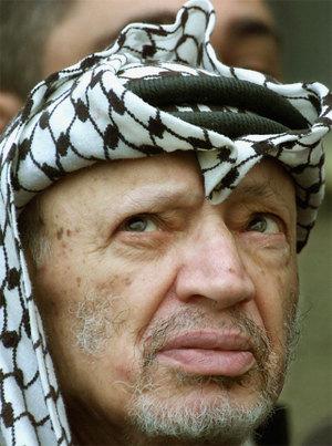 كلمات ذكرى استشهاد القائد عمار